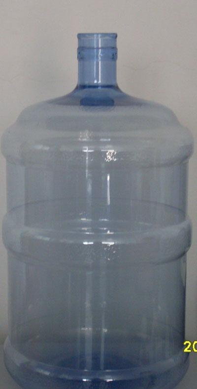 水桶-水桶-桃花泉纯净水产品分类